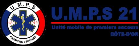 UMPS 21